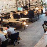 Ademe transition écologique des PME RSE
